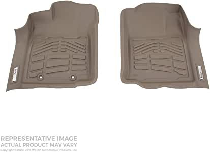 2001 GGBAILEY D4293A-S1A-PNK Custom Fit Automotive Carpet Floor Mats for 1999 2000 Passenger /& Rear 2003 Acura TL Pink Driver 2002