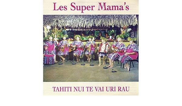 Arhiva meteo în Tahiti Faa'a (aeroport)