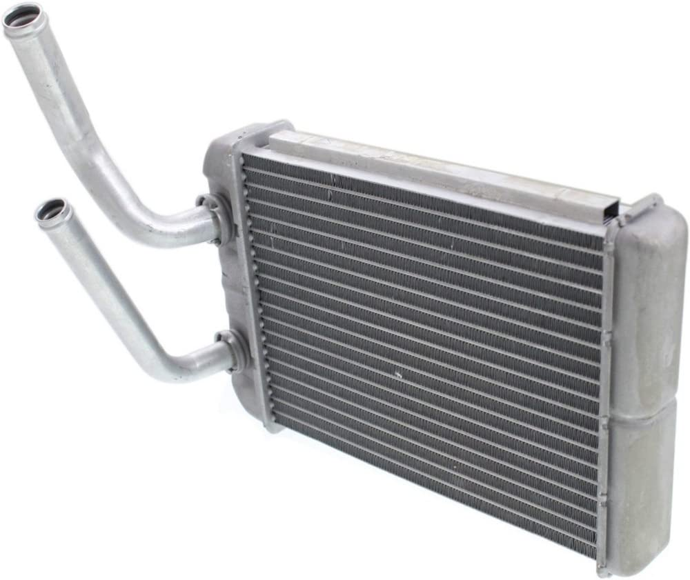 Heater Core for 94-96 Buick Commercial Chassis