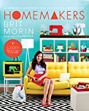 Homemakers: A Domestic Handbook for the Digital Generation