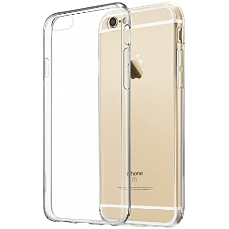 coque iphone 6 dur