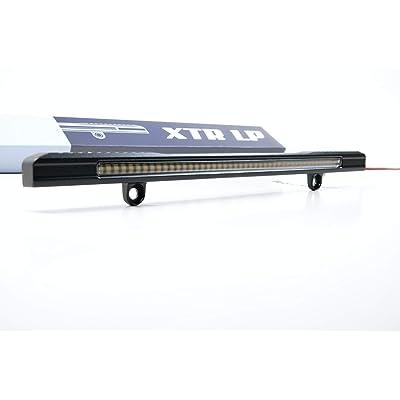 XTR LP REVERSE LIGHT SYSTEM: Automotive