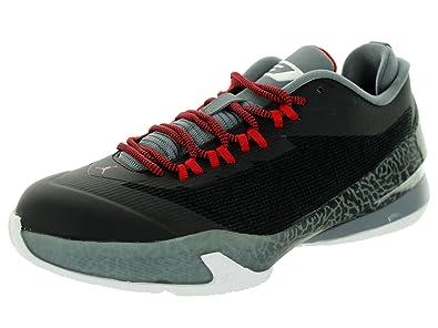 Jordan Cp3.VIII Big Kids Style  684876-001 Size  6.5 Y US 79ee006dd