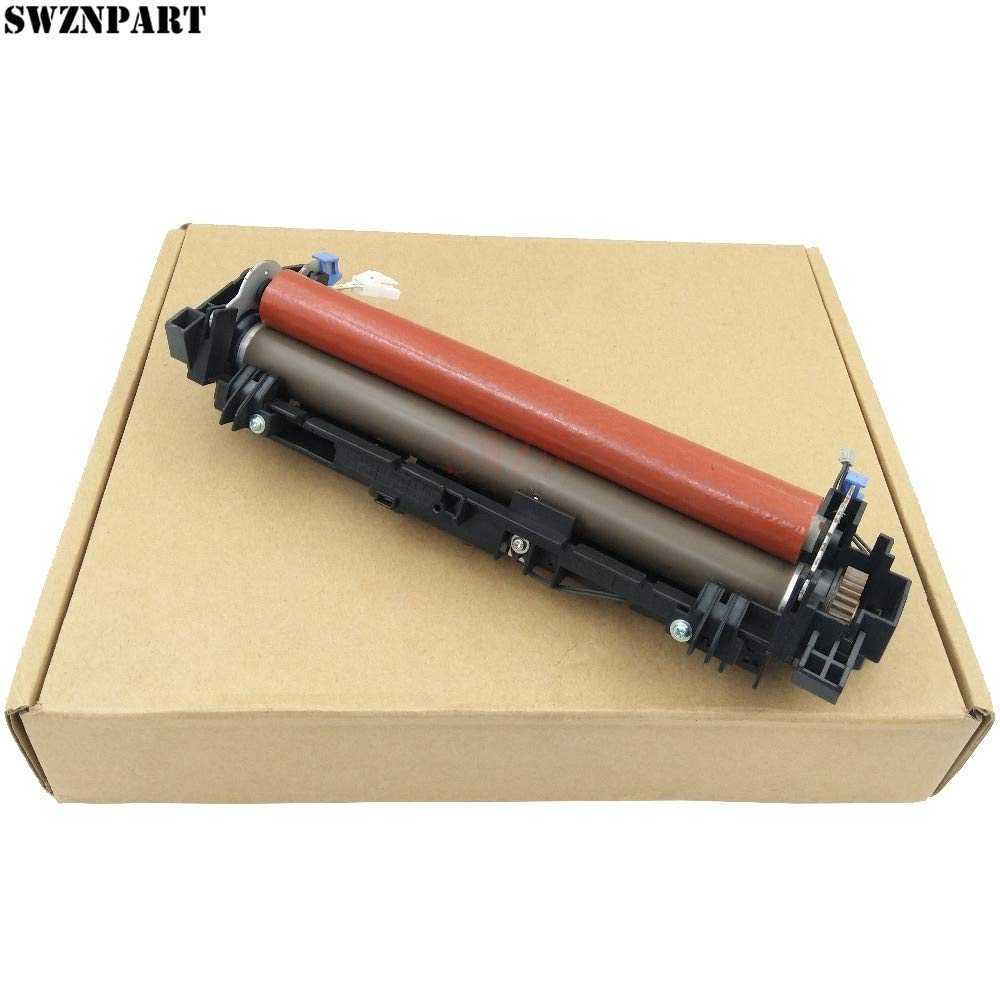Printer Parts Fuser Unit Fixing Unit Fuser Assembly for Brother HL 2040 2030 2032 2045 2070 2075 DCP 7010 7020 7025 MFC 7420 7820 LM6721001 - (Color: 110V) by Yoton (Image #4)