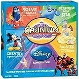 Cranium Disney (Family Edition)