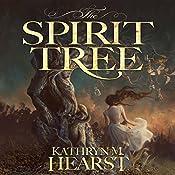 The Spirit Tree: Tessa Lamar Novels, Book 1 | Kathryn M. Hearst
