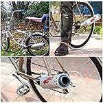 kekai-Turbo-ha-parlato-Gli-Accessori-Divertenti-di-Scarico-della-Bici-del-Suono-del-Motociclo-per-la-Bicicletta