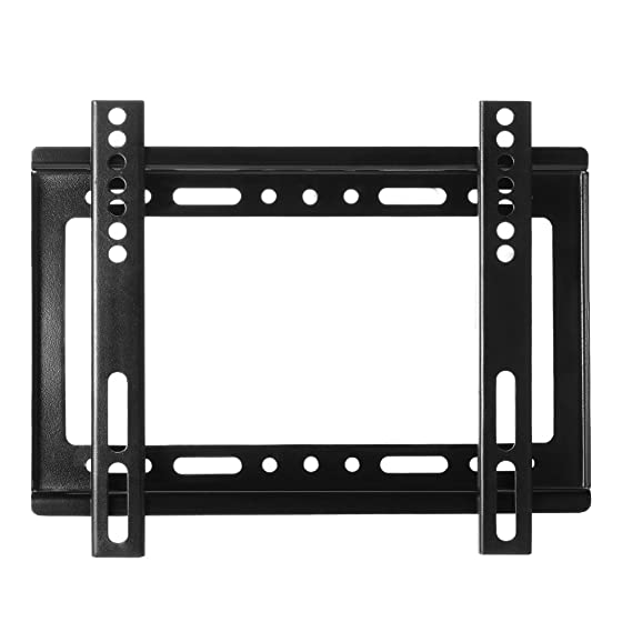 Review Walmeck TV Wall Mount