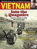 Kyпить Vietnam на Amazon.com