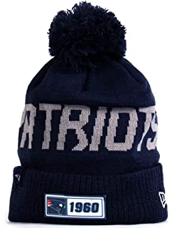 The Line 100 Commemorative Version Sports Outdoor Cap Wool Knit Beanie for Winter Footbal Team Sports Team Cap