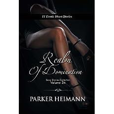 Parker Heiman