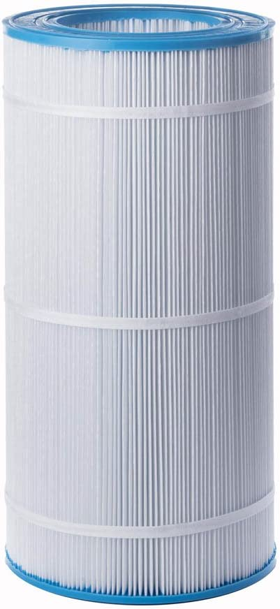 2Pk Clear Choice Pool Spa Filter Cartridge for Artesian Spa Baleen AK-9021