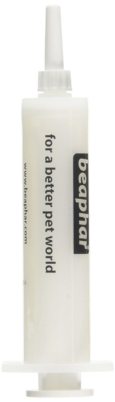 Beaphar Lactol Feeding Syringes for Weak or Young Animals Beaphar UK Ltd 16691