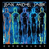 Chronology (25th Anniversary)