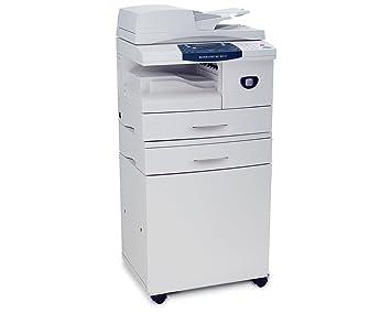 Xerox Cabinet Stand Mueble y Soporte para impresoras ...