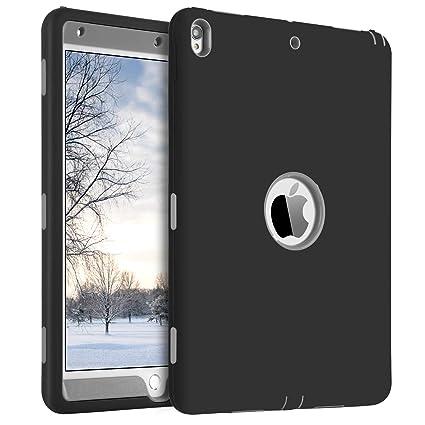 Amazon.com: BENTOBEN - Funda para iPad Pro 10,5 pulgadas ...