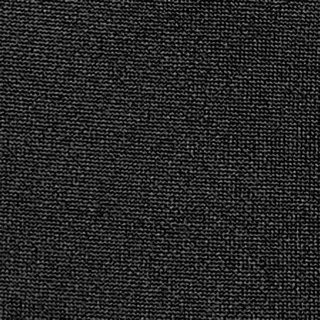 Champion Womens Tech Stretch Tonal Print Flip Mitten, P239, One Size, Black