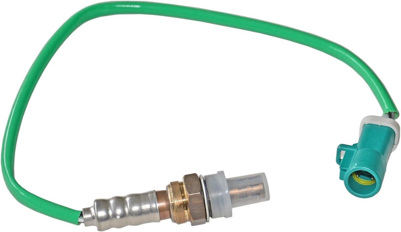 Lambda Sauerstoff O2 Sensor 1053108 1067580 Auto