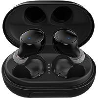 Deals on UNIOJO TWS Bluetooth 5.0 Headphones Premium IPX8 Waterproof