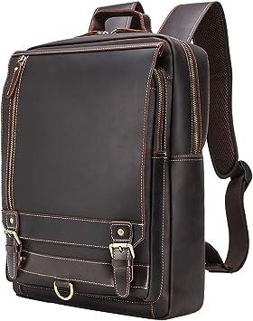 Large Men Backpack Rucksack Daypack Sports Travel Bag Shoulder Bag Messenger Bag