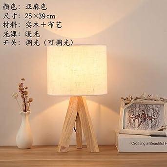 lamparas techo mesita de noche japonesas