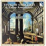 L'Estro Armonico Op.3