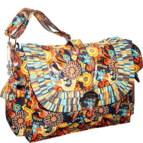 kalencom-diaper-bag-miss-prissy-arabesque
