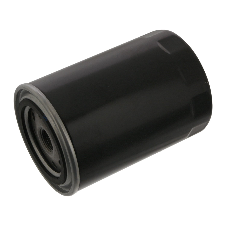 Febi 27129 filtro de aceite