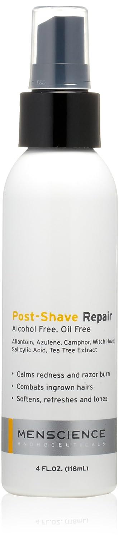 MenScience Post Shave Repair (4 oz.) MenScience Androceuticals 13021