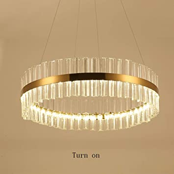 LeeZM Rustic Industrial Chandeliers Modern 3 Light Glass Shades Pendant Lighting Vintage Farmhouse Adjustable Wire Ceiling Light Hanging Lamp For