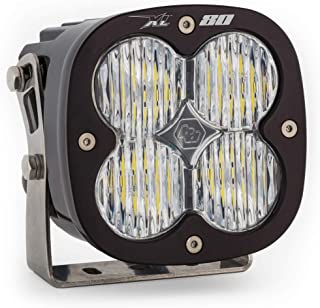 product image for Baja Designs 67-70005 XL80 LED Wide Cornering,1 Pack