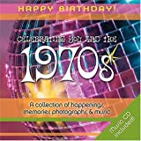 Celebrating You and the 1970's, Jamie Chavez, 1404184767