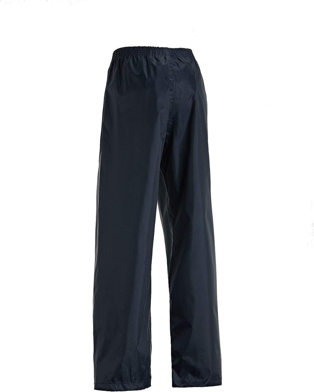Regatta Great Outdoors Bambino Copri Pantaloni Impermeabile