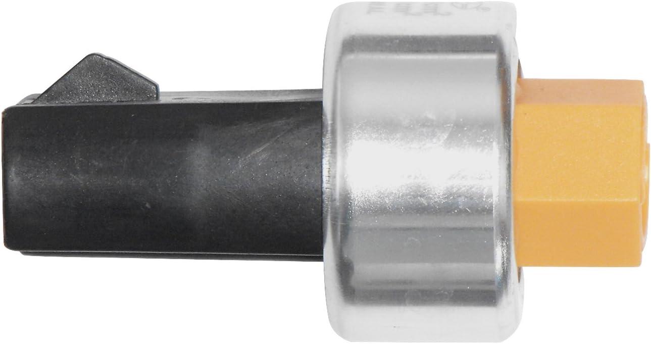 UAC A//C Clutch Cycling Switch New SW 0561-R134AC 4713511