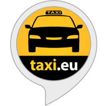 taxi.eu - Europas größtes Taxinetzwerk