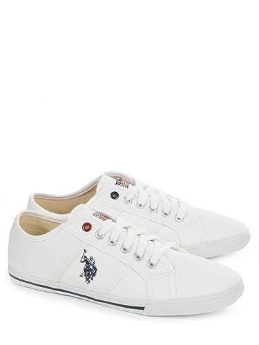Chaussures U.S. Polo Assn. femme BHwurS4X