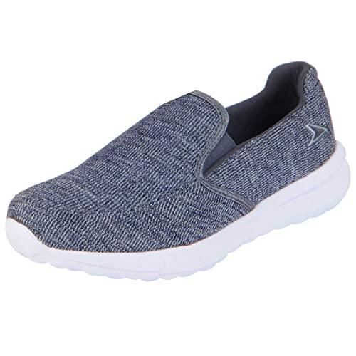 af96a660534c BATA Men s Sports Walking Shoes  Buy Online at Low Prices in India ...