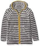 Craghoppers Earlton Fleece Jacket