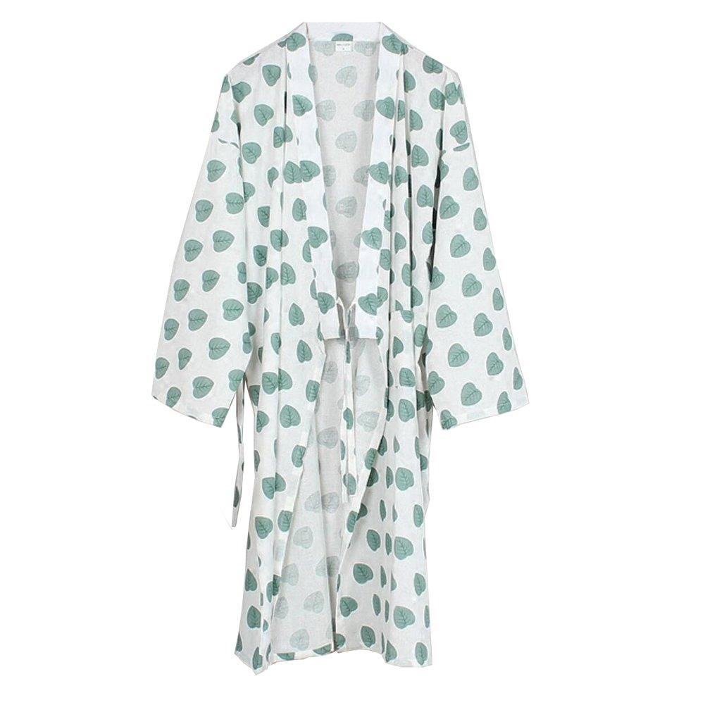 Collar de Terciopelo de Lujo de Lujo S/úper Suave Feel Plain Gowns Robes Wraps by Sleepy Joes 31B464