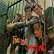 Five Live Yardbirds (Live at the Marquee Club, London 1964 - 2015 Remaster)