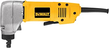 DEWALT DW9052 featured image
