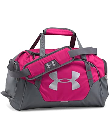 60c6a4d05 Under Armour Undeniable Duffle 3.0 Gym Bag