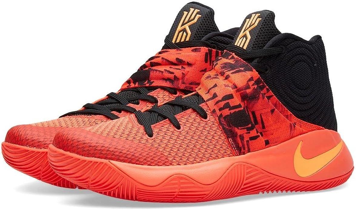 Nike Kyrie 2 Men's Sneaker (13.5 D