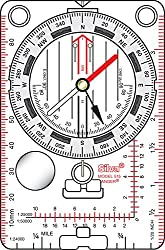 Silva Ranger CL - Compass