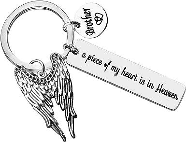 Chain to Memory Keychain