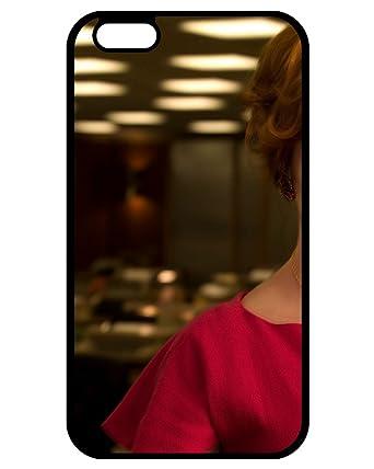 72e3a94cfad78b Best Best New Design Shatterproof Case For iPhone 6 Plus/iPhone 6s Plus ( Christina Hendricks) 8761664ZI609536586I6P Douglas Armando Maradona's Shop:  ...