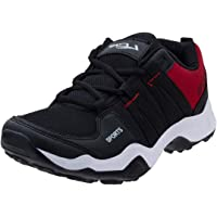 Lancer Men's Sports Running Shoes Hector-901