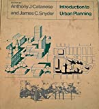 img - for Urban Planning book / textbook / text book
