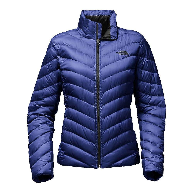 ノースフェイス アウター ジャケットブルゾン The North Face Women's Trevail Jacket Brit Blue qe1 [並行輸入品] B077TJD8Y6