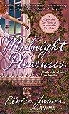 Midnight Pleasures (The Pleasures Trilogy) by  Eloisa James in stock, buy online here